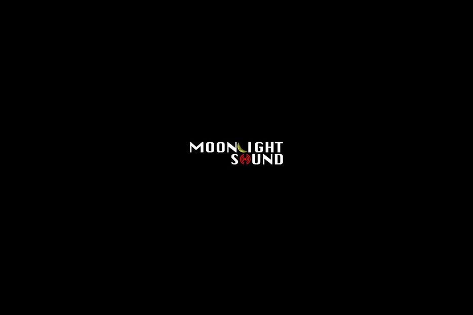 Moonlight Sound