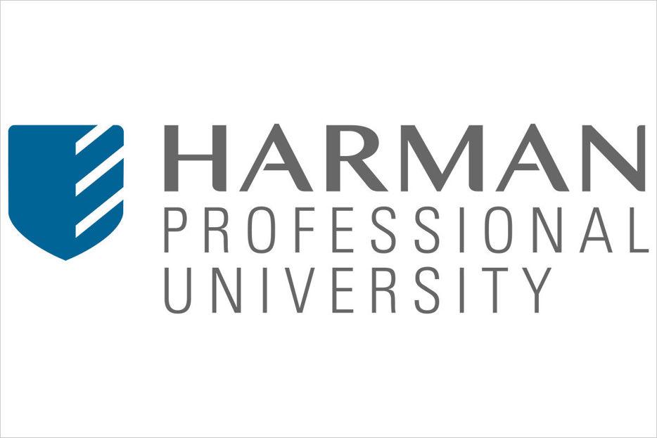 HU: Veiledning til registrering