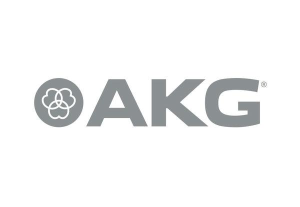 Bilde av AKG HT470 | håndholdt sender med C5, bånd 10 | 823 - 832 MHz