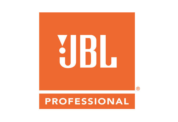 Bilde av DEMOVARE:JBL CBT1000E | Purpose-Designed Extension for CBT 1000, sort