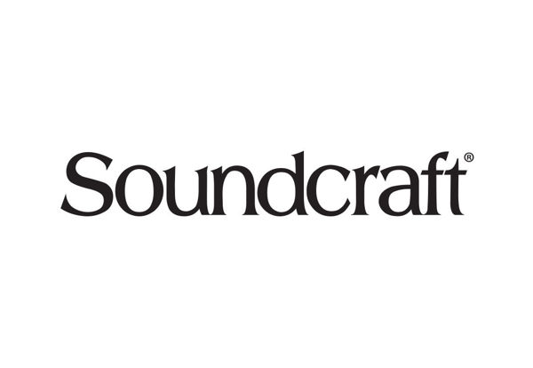 Bilde av Soundcraft Compact Stage Box | 32/8+8, Cat5