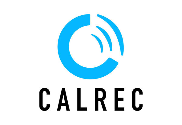 Bilde av DEMOVARE:Calrec Type R Large Soft Panel