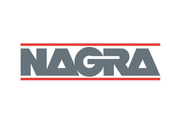 Bilde av DEMOVARE:Docking station and charger for NAGRA CCR