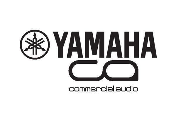 Bilde av Yamaha Rivage Stageboxramme 6+2+2 kortplasser