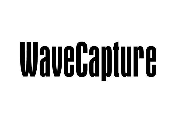 Bilde av WaveCapture erstatningsdongel