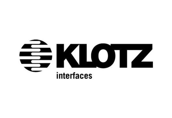 Bilde av Klotz multikabel | 16/4 trommel til blekksprut, 40m