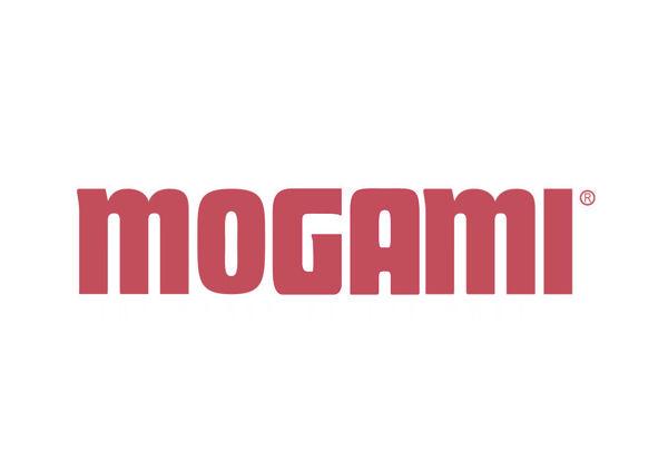 Bilde av Mogami M3104 | High Denination høyttalerkabel, 4 x 4 kvadrat, 14,5mm