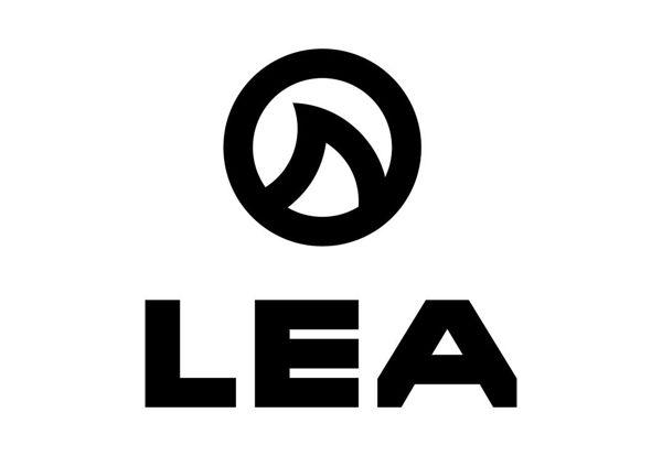 Bilde av LEA Connect 1504D | installasjonsforsterker 4 x 1500W, WiFi, Dante