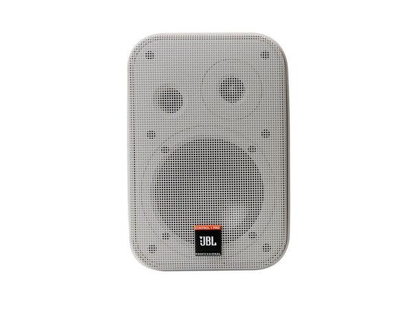 Bilde av JBL Control 1 Pro Hvit