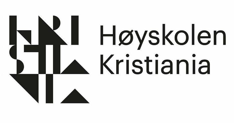 Høyskolen Kristiania